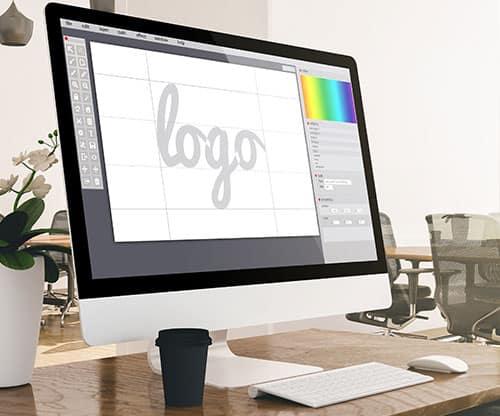 Grafikdesigner für Ihr Printdesign, Logodesign etc.