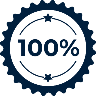 100% Grafikdesigner